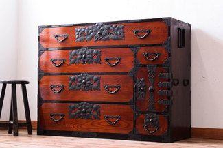 25 beste idee n over japanse meubels op pinterest japanse tafel houtverbindingen en - Traditionele bed tafel ...