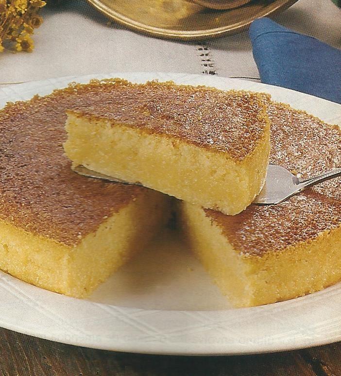 Pudim de Queijo Fresco - http://www.receitassimples.pt/pudim-de-queijo-fresco/