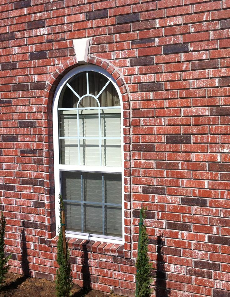 Acme Brick Photos 16 Best Acme Brick Co. Images On Pinterest | Acme Brick