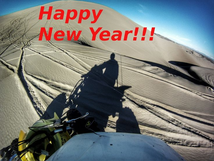 Sick of Chasing Shadows? Check out this blog post for some New Years Inspiration #gopro #redbull #happynewyear #gopromanual http://www.thegopromanual.com/the-gopro-manual-blog/happy-new-year-be-a-hero