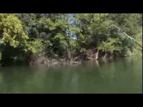 Le matériel adaptée à cette pêche à la truite  En savoir plus sur http://peche-mania.e-monsite.com/pages/peche-de-la-truite-les-techniques.html#OJBhmS11oJ5RLOxy.99