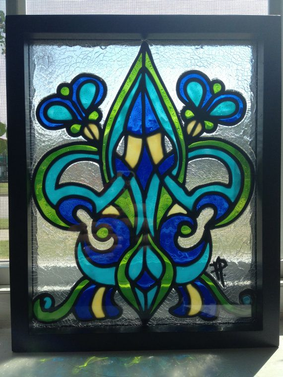 1000 images about celtic designs on pinterest celtic - Fleur paint ...
