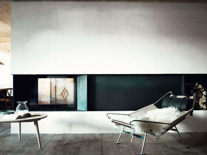17 Best images about PP Mobler on Pinterest Deck chairs, Beautiful ...