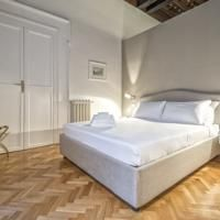 Rome- $174 per night La Maison D'Art Luxury Suite