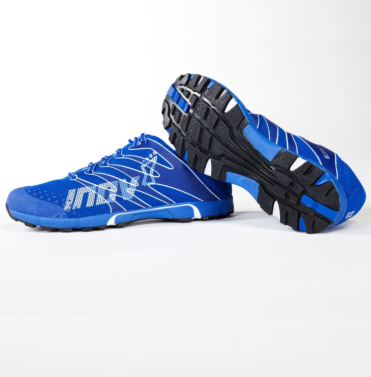 Innov8 F-Lite 230...awesome crossfit sneakers