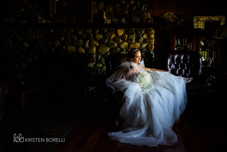 Bridal Portrait  (Kristen Borelli Photography, Victoria Wedding Photographer, Pine Lodge Farms Wedding Photographer, Vancouver Island Wedding Photographer, Nanaimo Wedding Photographer, Destination Wedding Photographer, BC Wedding Photography)