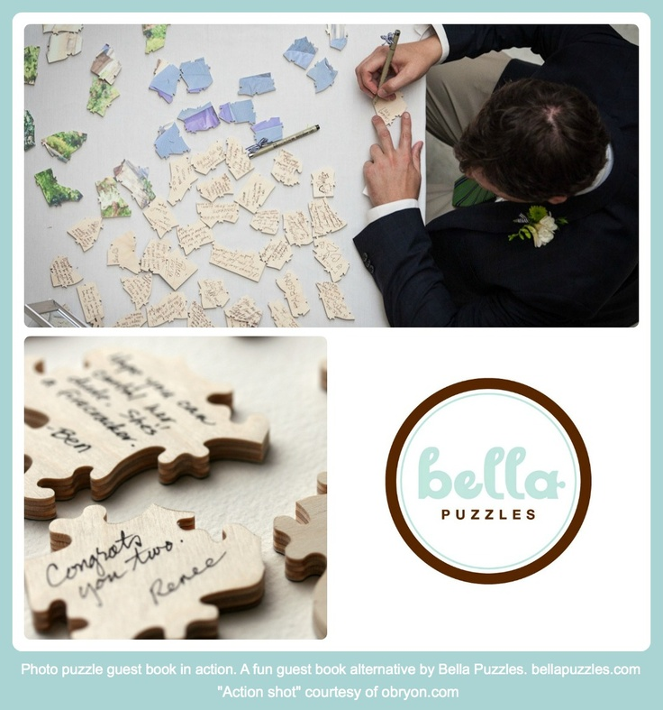 It's a #guestbook you'll play with! Lots of fun for #weddings.: Guestbook Alternative, Bored Guestbook, Birthday Parties, Cute Ideas, Invites Guestbook Cards, Cool Ideas, Guest Book, Weddings Big Birthday, Amazing Ideas
