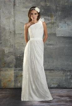 Bari Jay Wedding Dresses