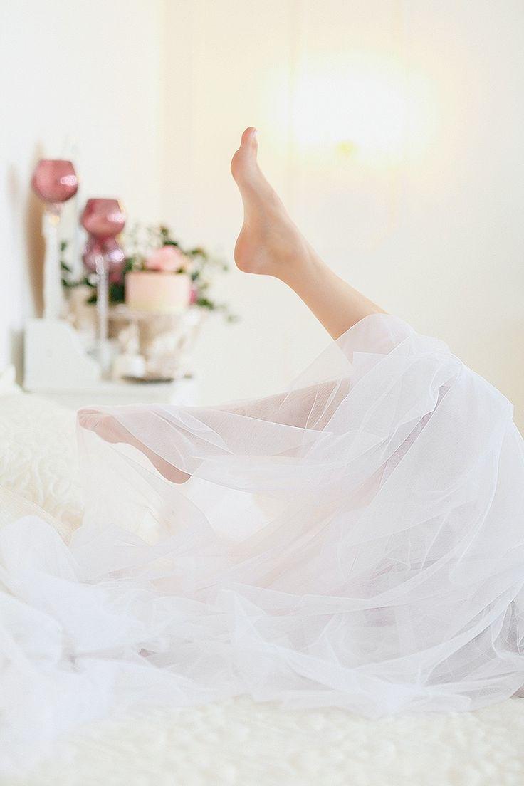 отклонение утро невесты поздравления места, которых пойдет