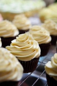 Holiday Desserts - Tequila Muffins - Health Lifestyle For Mind Body and SpirtA Healthy Lifestyle For Mind Body and Spirit