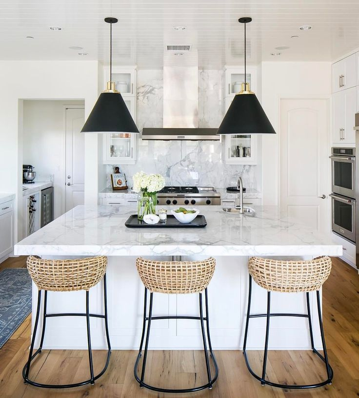 Another view from today's post -- all the sources + details of the #estilloproject kitchen on the blog.