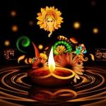 Happydiwali2013sms.in - Diwali 2013 SMS, Wallpaper, Pictures, Wishes, Dhanteras