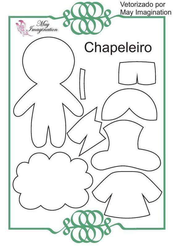 chapeleiro.jpg (564×797)