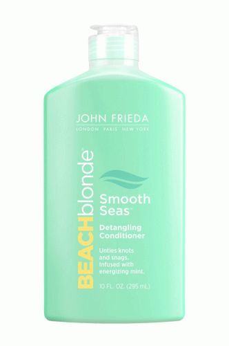 16 Drugstore Shampoos & Conditioners The Pros Swear By