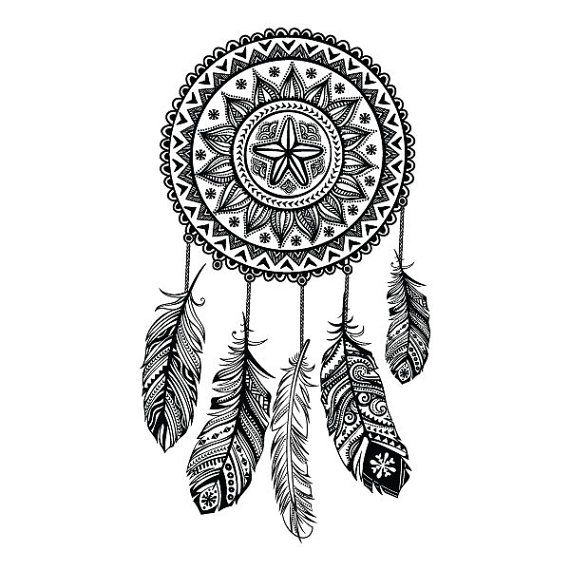 Photos motif azteque tatouage page 2