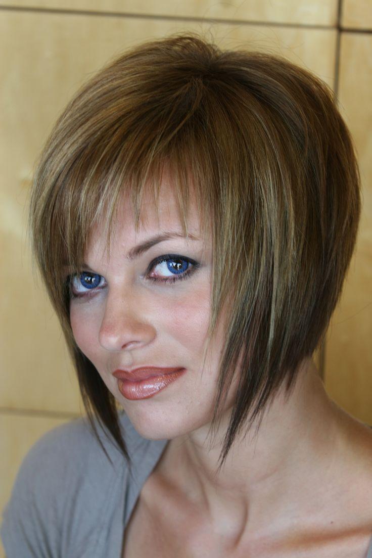 Hair cut by Rick Mosley Follow Rick Mosley Hair on ...
