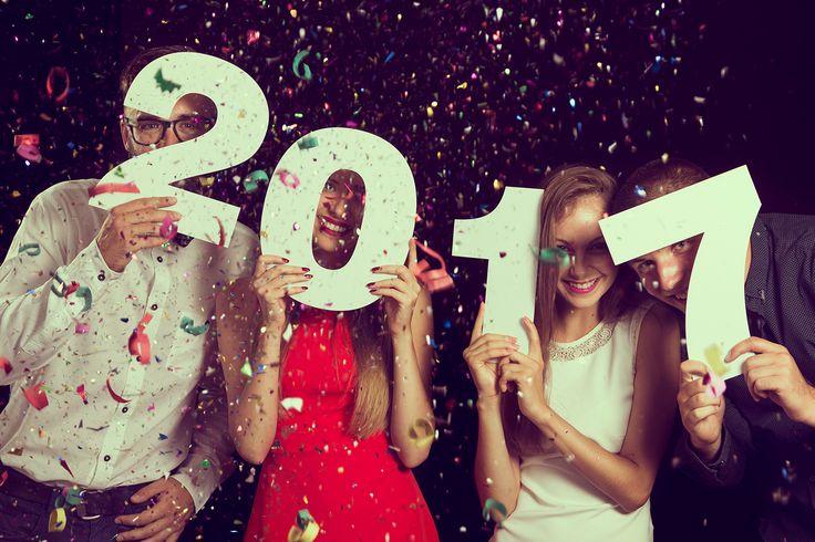 Happy New Year!!! #MONisFun  http://lasamericasgoldentower.com/restaurantes-estrella-michelin-panama/mon-cocinas-del-mundo/