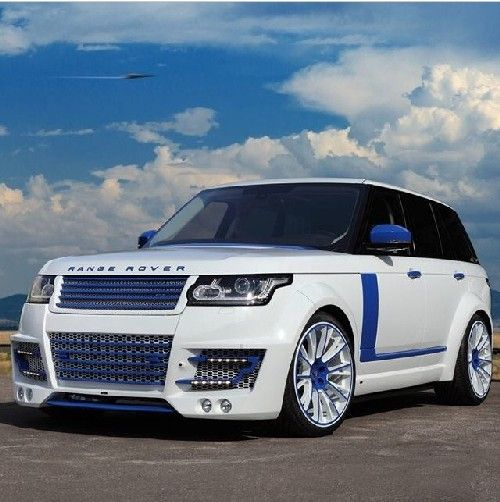 Sell Used 2006 Land Rover Range Rover Sport Hse Sport: Best 25+ Range Rover Sport Ideas On Pinterest