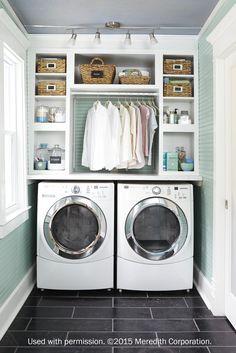 Pour faire sécher chemises