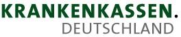 Krankenkassen.de - Neues Rezept gegen unnötige OPs - Kritiker zweifeln an der Wirkung Von Basil Wegener, dpa