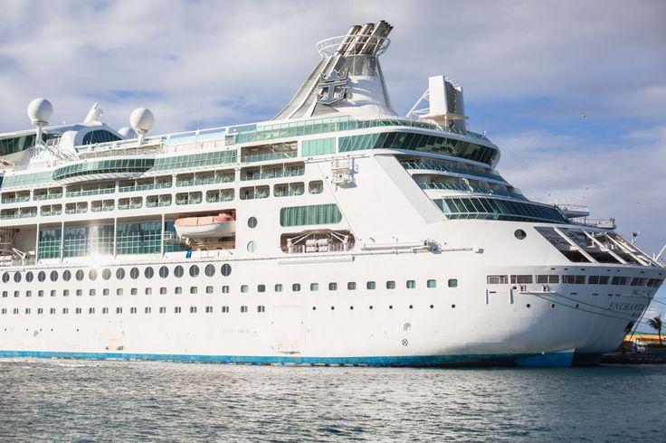 Top Orlando Wedding Proposal Engagement And Boudoir Photographer Videographer Serving Cruise Destination