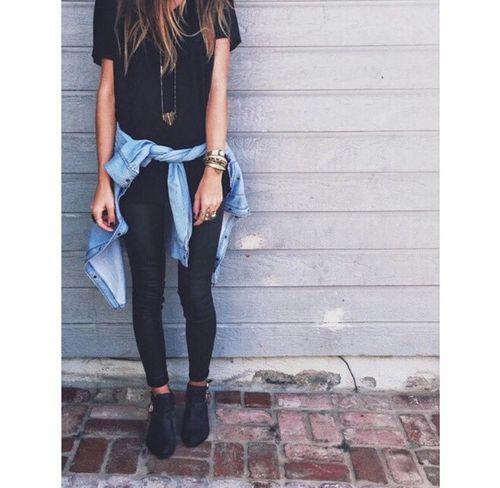 Outfit | http://someclothes4u.com ✿