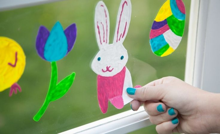 top 25 ideas about ostern on pinterest mini tattoos easter egg basket and schokolade. Black Bedroom Furniture Sets. Home Design Ideas