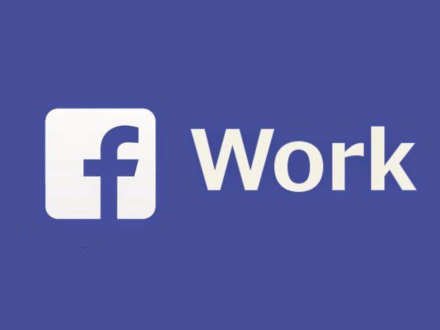 Το μεγαλύτερο κοινωνικό δίκτυο στον κόσμο, με πάνω από ένα δισεκατομμύριο χρήστες, σχεδιάζει τη νέα υπηρεσία του προκειμένου να δώσει τη δυνατότητα στους χρήστες του να μιλάνε με συναδέλφους τους, να κάνουν νέες επαγγελματικές επαφές, να συνεργάζονται στη δημιουργία επαγγελματικών εγγράφων...