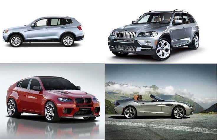 BMW X3, X5, X6, Z4 WIS (2012)  Workshop information software for 2012 BMW X3 (F25), X5 (E70), X6 (E71) & Z4 (E89).