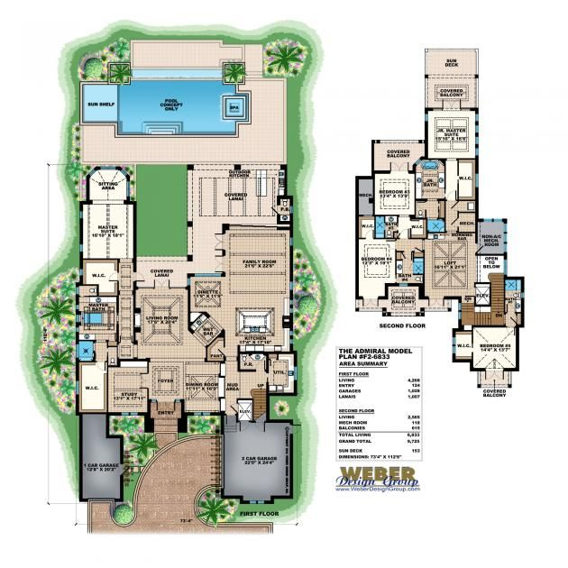 West indies floor plan home floorplans pinterest for West indies house plans