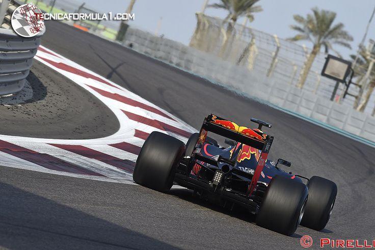 Pirelli admite dudas sobre los neumáticos 2017  #F1 #Formula1
