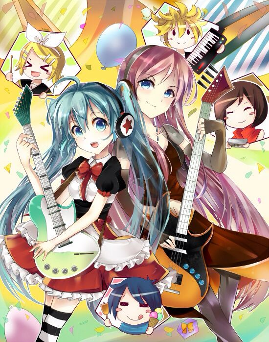 Image Result For Anime Wallpaper Abyssa