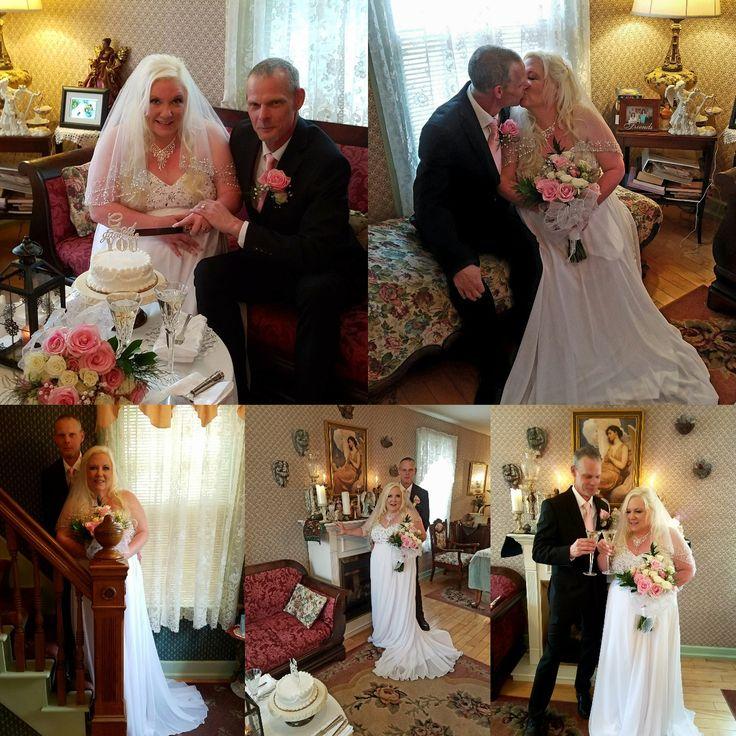 155 best images about angels 39 watch inn romantic getaways for Couples long weekend getaway