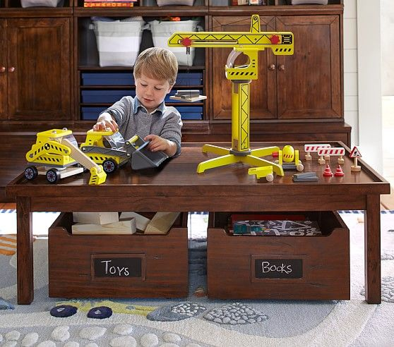 23 best sco house playroom images on pinterest dining room dining rooms and credenzas. Black Bedroom Furniture Sets. Home Design Ideas