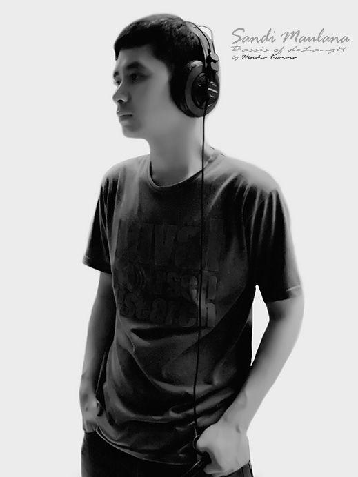 "Listening ""Music For Life"""