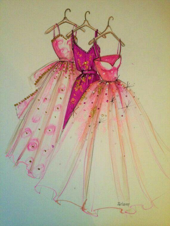 81 besten fashion zeichnung bilder auf pinterest for Modezeichnen kurs