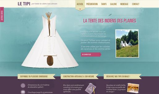 great ecommerce website design #ecommerce