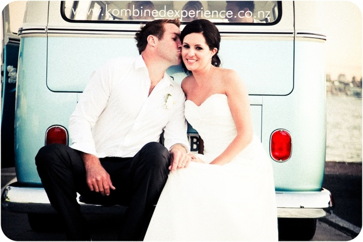 Nichola & Brad » Blush Wedding Photography .co.nz