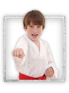 Contact us at Johnson's ATA.    Featuring martial arts, taekwondo, karate, gracie brazilian jiu-jitsu, mma, self-defense and more for kids and adults in Sioux City, IA!  http://www.kidslovemartialartssiouxcityia.com/