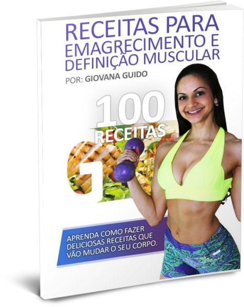 AFIT | Alimentação Fitness