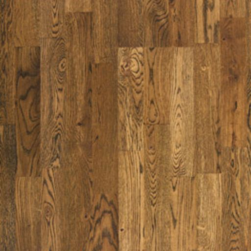 Kahrs Moss Oak Engineered Wood Flooring, Oiled, Kahrs Flooring - Wood Flooring Centre