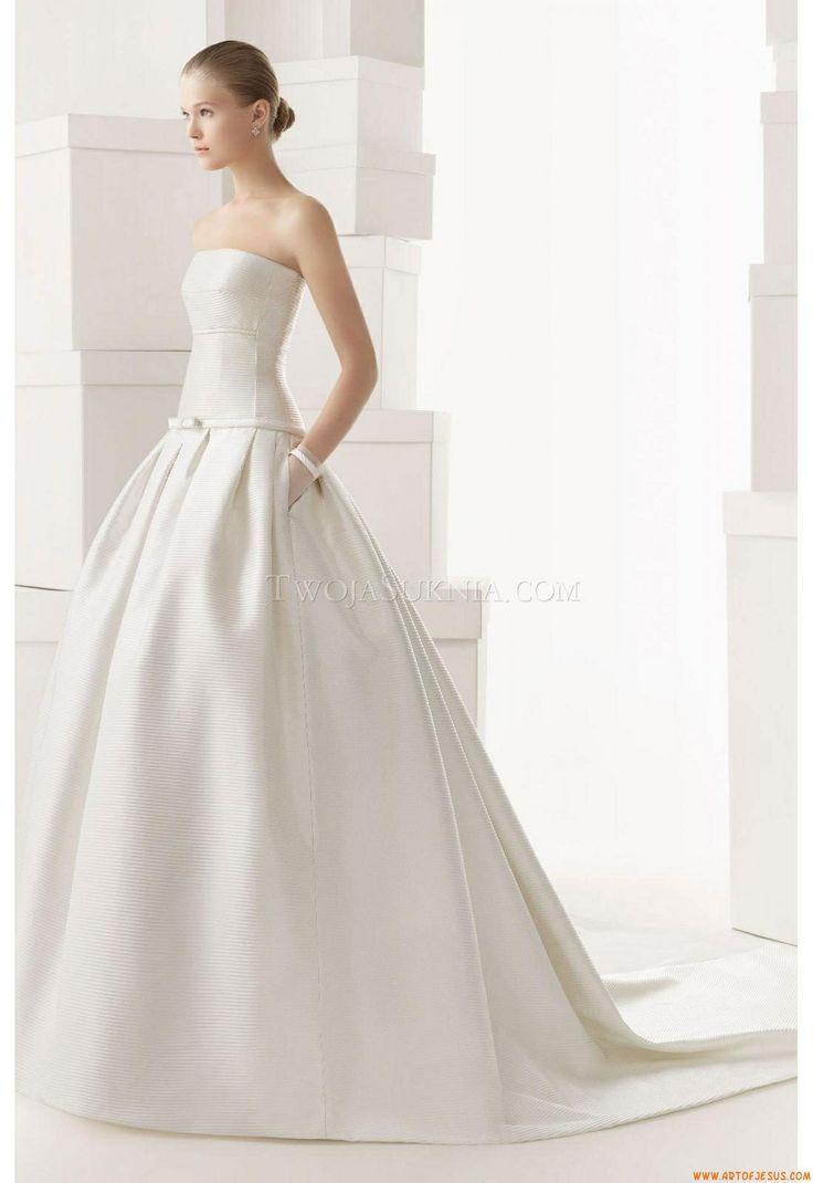 Enchanting wedding dresses shop london composition for Wedding dress outlet london