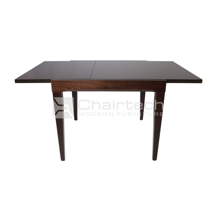 Torino Extension Table - wenge