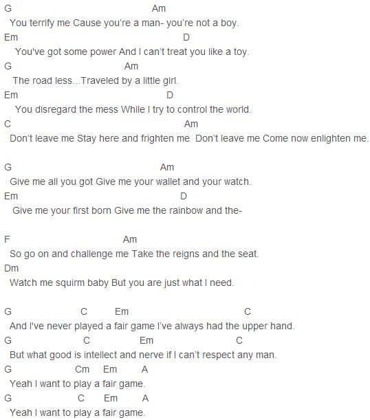 10 best burn the pages images on Pinterest | Lyrics, Music lyrics ...
