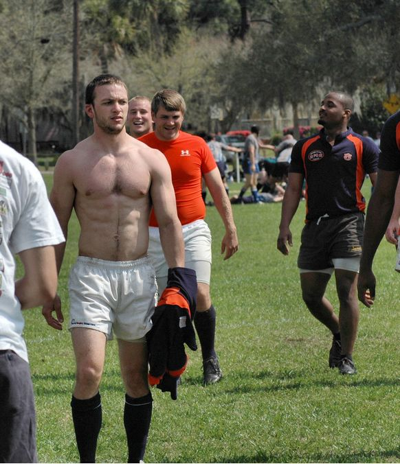347 Best Rugby Players And Soccer Players Images On