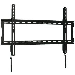 TV wall bracket Athletic Flat Max