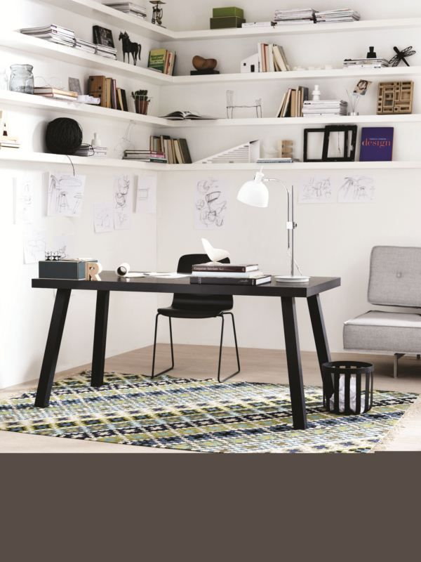 25 b sta bilderna om home office boconcept p pinterest boconcept bluetoothh gtalare och. Black Bedroom Furniture Sets. Home Design Ideas