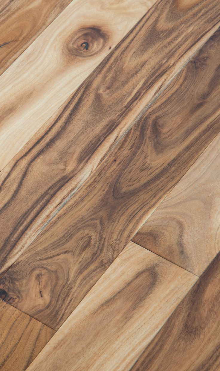 entracing hickory home and garden hickory north carolina. Acacia Hardwood Floors by Nova Elemental  Interior Design Ideas Natural Wood Beauty 66 best images on Pinterest floors