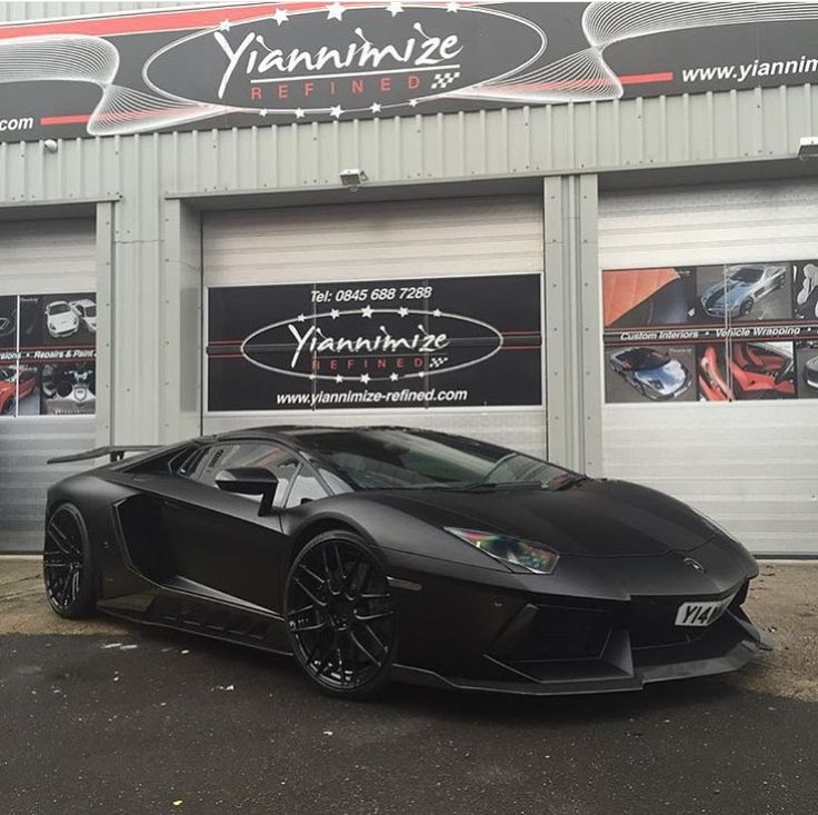 Lamborghini Aventador Roadster, Liberty Walk, Custom Cars, Super Cars,  Fantasy, Lp700, Mclaren P1, Dream Cars, Mercedes Benz