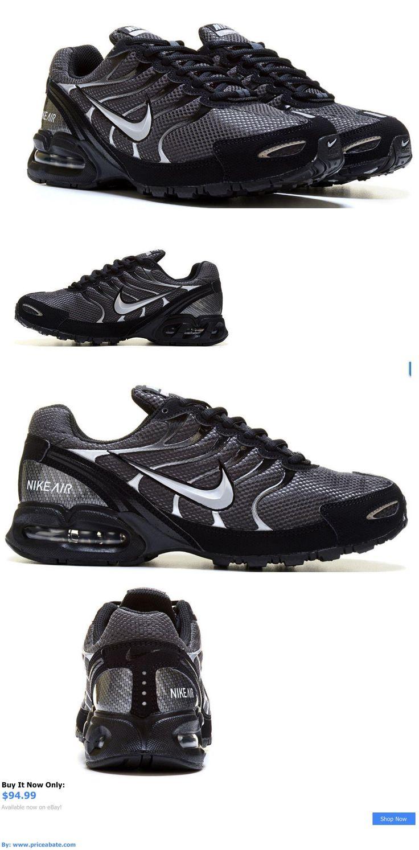 Nike air max torch 4 running shoe - Men Shoes Nib Mens Nike Air Max Torch Iv Running Invigor Sequent Shoes Sneakers Black